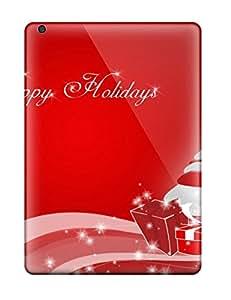 Lucas B Schmidt's Shop ED4FET6SR223KI30 Case Cover Ipad Air Protective Case Christmas Spirit