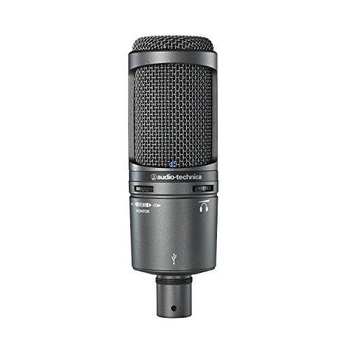 Buy usb condenser microphone