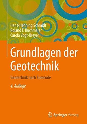 grundlagen-der-geotechnik-geotechnik-nach-eurocode