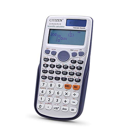 Aibecy Portable Multifunctional Handheld Student Scientific