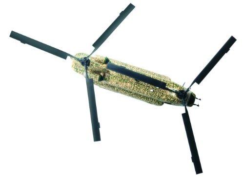 6 Pack Viking Drill and Tool 96590#9 Type 260-TN 135 Degree Split Point Screw Machine Length Drill Bit