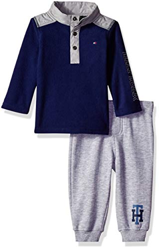 Tommy Hilfiger Baby Pieces Pants product image