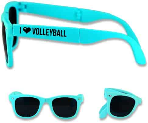 90f69cd5dbc7 Shopping ChalkTalkSPORTS - Sunglasses   Eyewear - Accessories ...