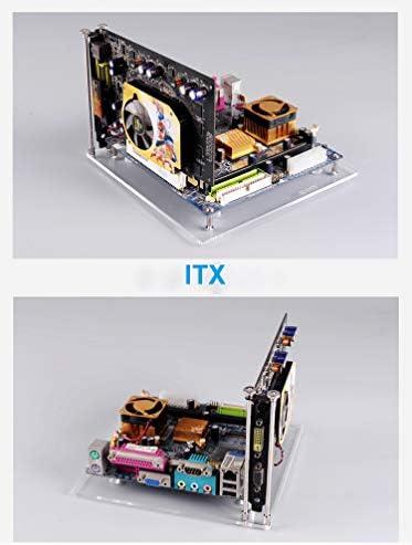 Acrylic pc case _image3