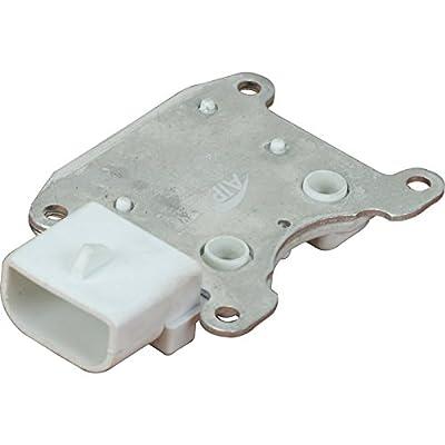 Brand New Voltage Regulator Alternator Charging System For 1994-2000 Ford and Mercury V6 Oem Fit VR115