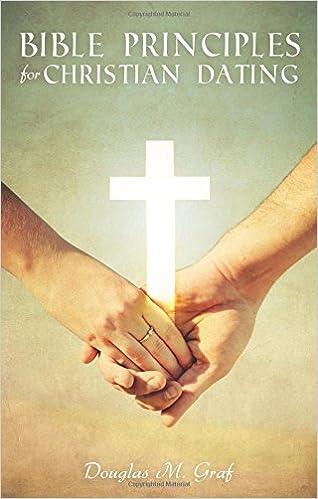 Cross denominational dating