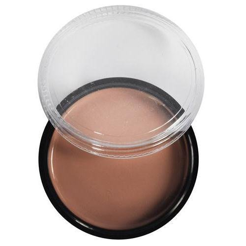 Celebre Cream Makeup Light Tan