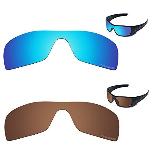 Replacement Sunglass Lenses Tintart Performance Replacement Lenses ... afa4875d65