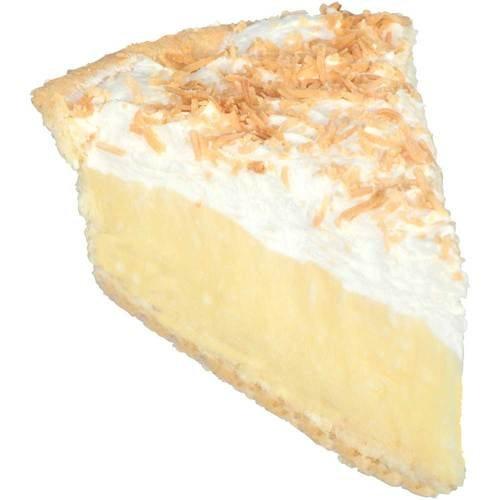 chef-pierre-pre-sliced-coconut-creme-de-la-cream-pie-43-ounce-4-per-case
