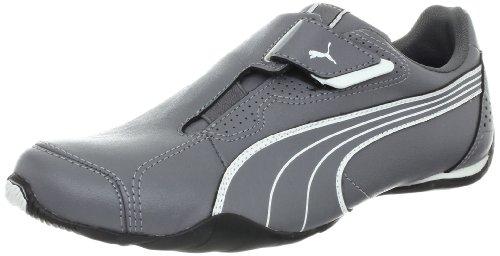 4aa8eec1bd1 PUMA Redon Move Fashion Sneaker