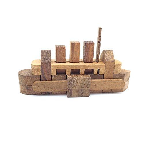 brain-games-ship-3d-wooden-puzzle