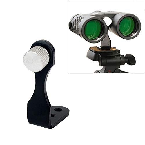 All-Metal Binocular Telescope Mount Holder Dedicated for sale  Delivered anywhere in USA