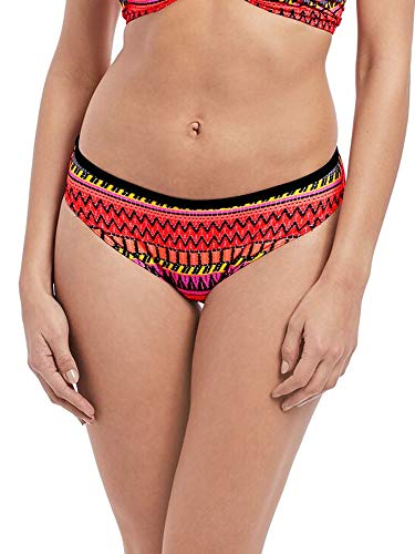 Freya Bikini Sets in Australia - 7