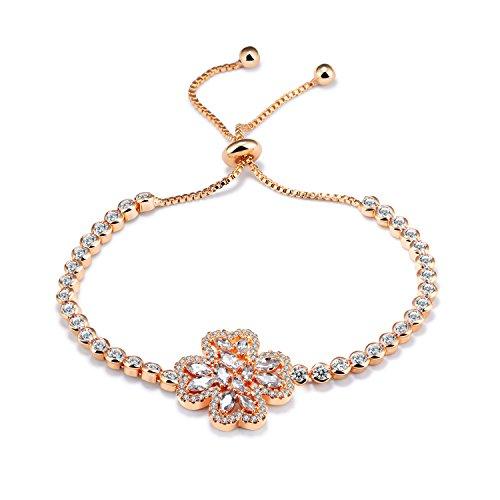Fr Wire Earrings - 7