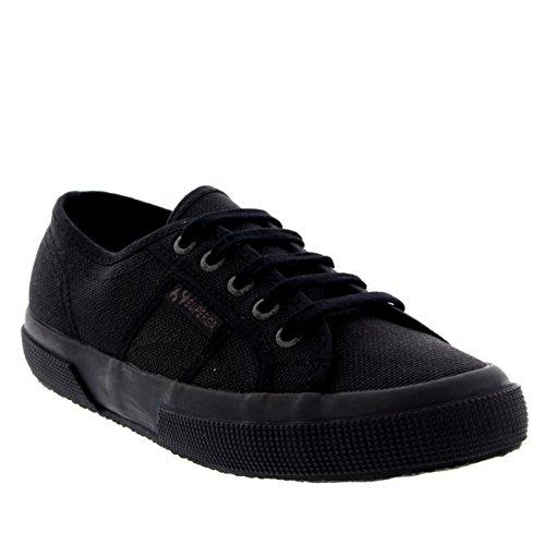 42 S000010 Size TOTAL 997 BLACK COTU 2750 gYFxw6qHw
