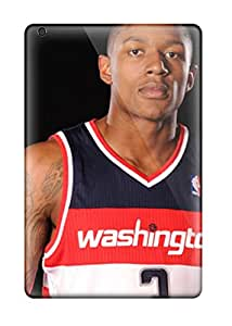 Alanda Prochazka Yedda's Shop washington wizards nba basketball (26) NBA Sports & Colleges colorful iPad Mini cases 4342798I618316642