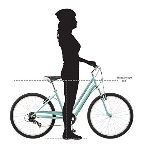 Schwinn bikes coupons 2018