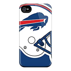 Durable Buffalo Bills Back Cases/covers For Iphone 6plus