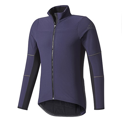 Veste Climaheat Cycling Winter 2017/2018