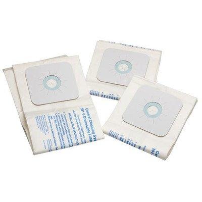 nutone cv750 filter - 5
