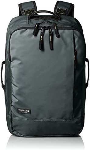 Timbuk2 Travel Jet Pack Bolsa de Fin de Semana Multicolored 50 cm ...