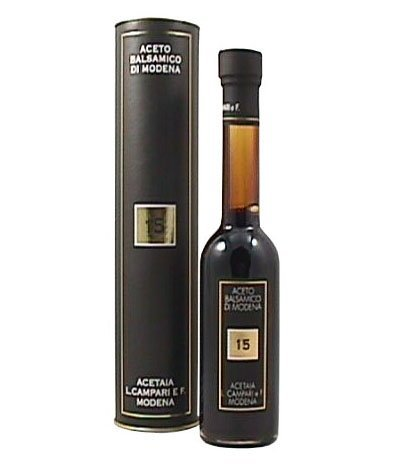 campari-balsamic-vinegar-of-modena-aged-15-years-by-campari