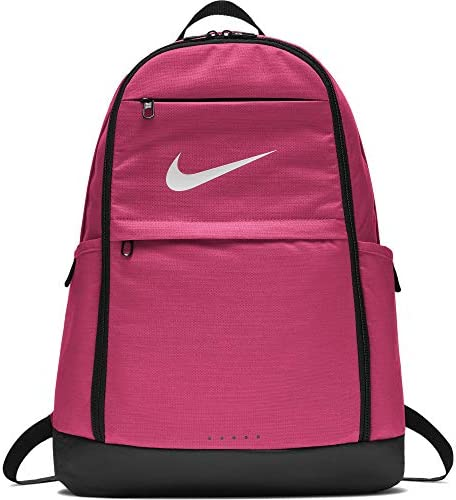 Nike mens Brasilia Backpack X-large