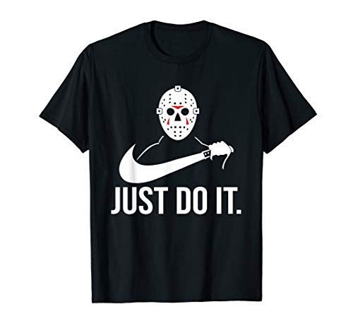 Halloween Costumes Scary Movie T-Shirts ()