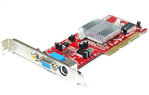 CONNECT3D RADEON 7000 32MB Connect-3D-ATI-Radeon-VE-7000-32MB-DDR-S-Video-TV-Out-AGP-8912-942-C3D