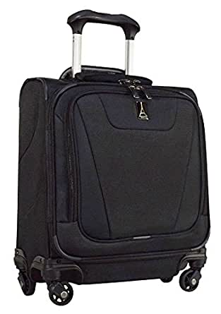 Amazon.com | Travelpro Maxlite 4 Compact Carry On Spinner