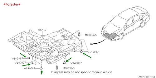 Toyotum 3e Engine Diagram