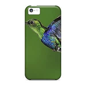 Faddish Greencrowned Case Cover For iPhone 6 plus 5.5