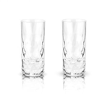0576543198f drinking glasses men
