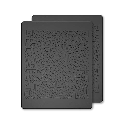 10 Best Dash Pad For Cars