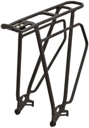 Blackburn 3570604 TRX-1 - Portaequipajes para bicicleta ...