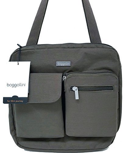 baggallini-special-edition-new-design-canyon-bagg-crossbody-bag-mushrooom