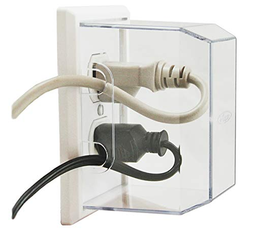 List of the Top 10 lock in plug you can buy in 2019