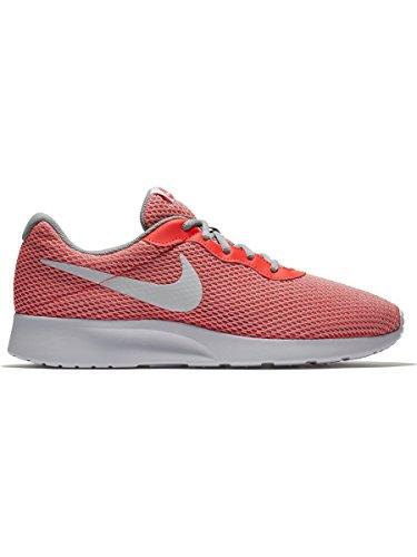 Nike Tanjun SE - Zapatillas Hombre