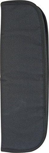 Knife Zipper Cases - 6
