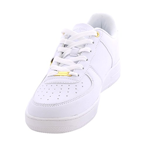 phat-farm-boys-palisade-lo-sneakers-white-gold-6