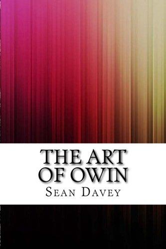 Download The Art of OWIN ebook