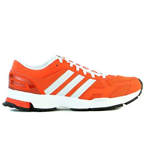 Marathon Adidas 10 Chaussures De Course M B224Loay