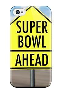 jody grady's Shop 5383866K486177097 seattleeahawks NFL Sports & Colleges newest iPhone 4/4s cases
