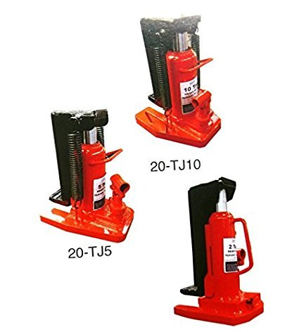 Hit-Tools-20-TJ10-14-Ton-Industrial-Toe-Jack-Sold-by-Ucostore-Only