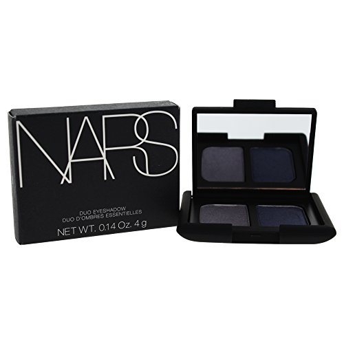 Price comparison product image NARS Duo Eyeshadow, Underworld