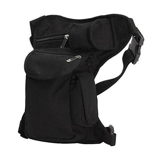 camtoa-new-canvas-sports-racing-drop-leg-bag-waist-bag-fanny-pack-for-man-woman-motorcycle-cycling-w
