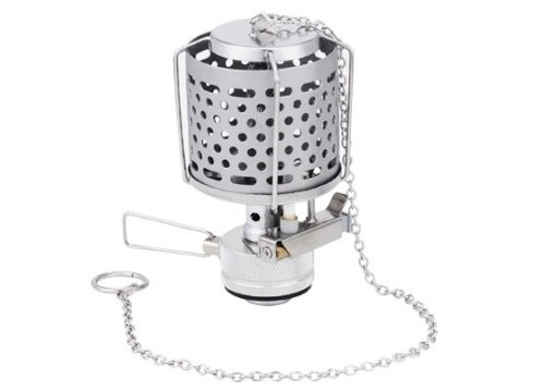 Bulin BL300-F2 Ultralight Camping Gas Lantern, Outdoor Stuffs