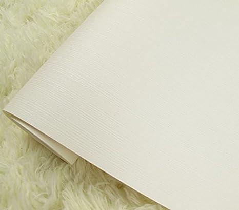 Khskx Colore Sfondo Sfondo Bianco Puro Solido Chiaro Grigio Grigio