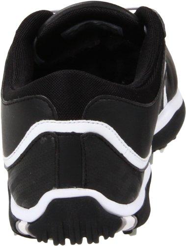 Pro Compression Shirt Nike Noir Hypercool blanc Homme Combat Manches Vapor Pour De Smls Courtes EXfwwRq