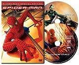 SPIDER-MAN (WIDESCREEN SPECIAL EDI MOVIE